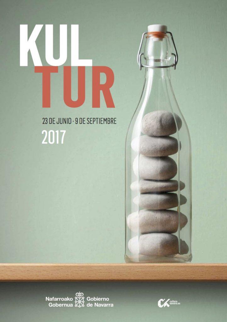 kultur-2017-685